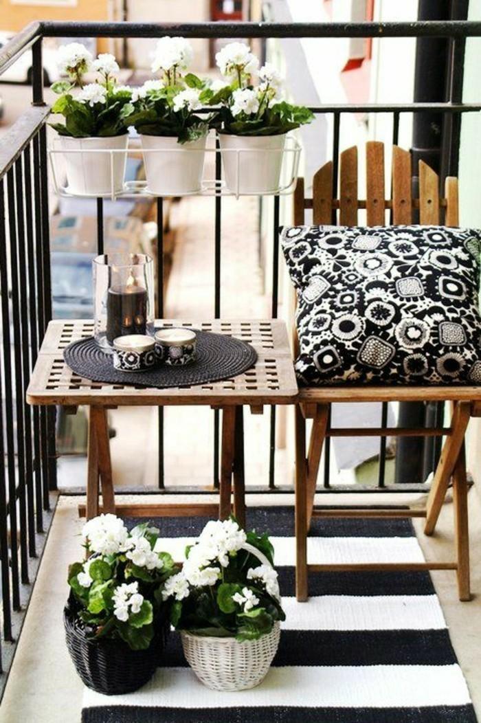 Mein-schöner-garten-balkon-gestalten-mit-blumen-und