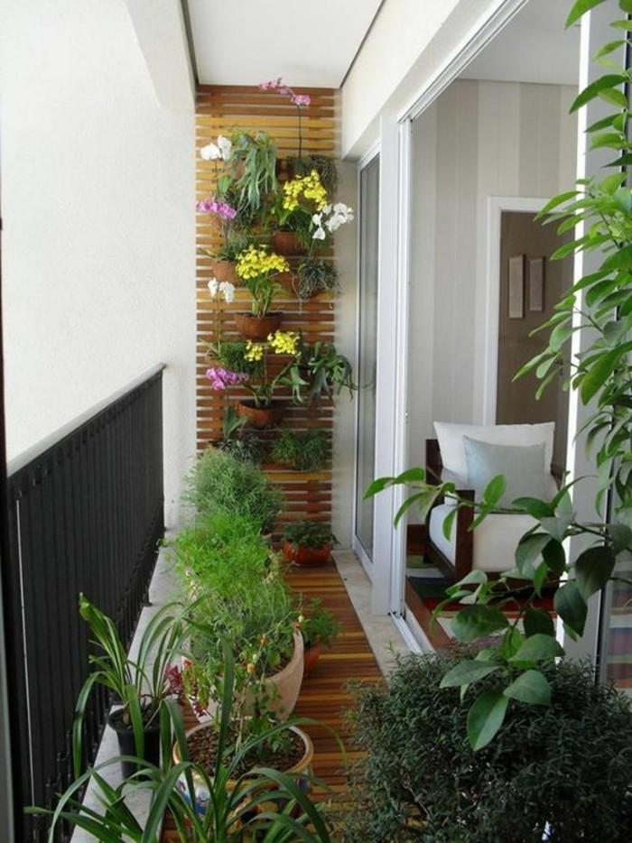Mein-schöner-garten-balkon-gestalten-mitbepflanzung