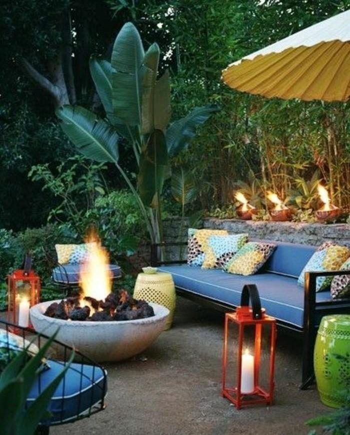 Mein-schöner-garten-feuerstelle-und-loungemöbel