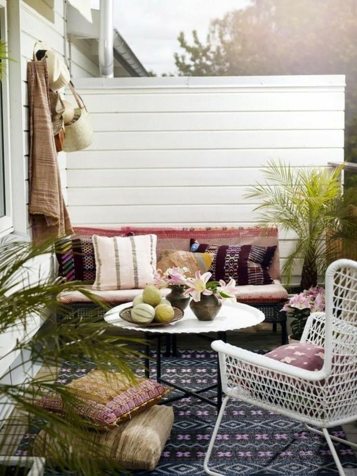 Mein-schöner-garten-lounge-möbel-und-balkon-ideen