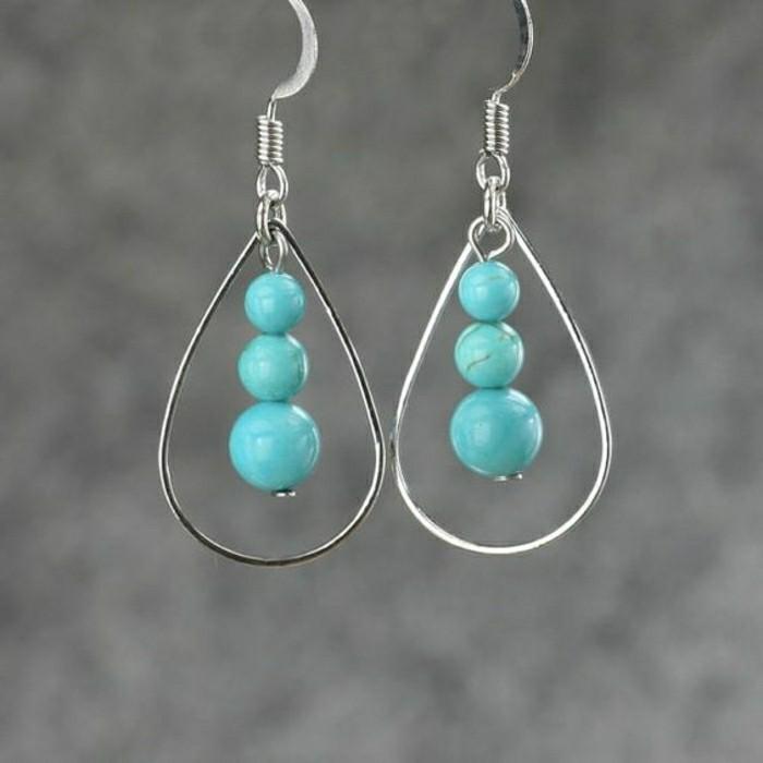 Ohrringe-blu-edelstein-design