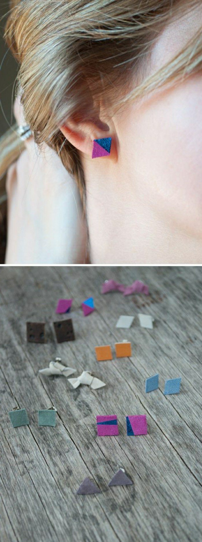 Ohrringe-kunterbunt-ideen