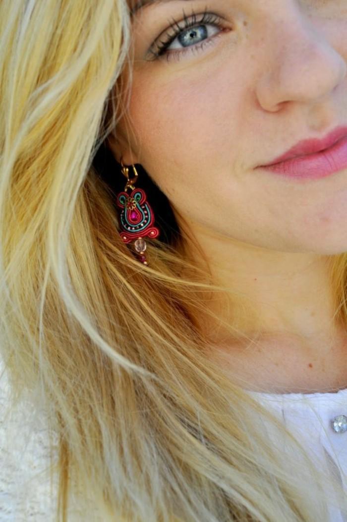 Ohrringe-selber-machen-originelles-design