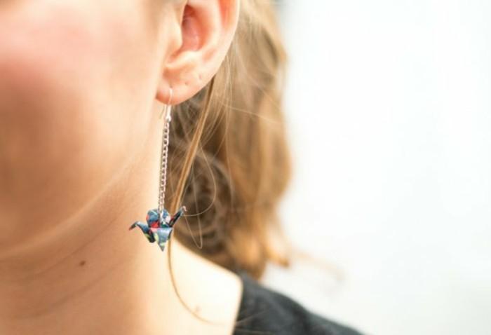 Ohrringe-verspielt-selber-machen