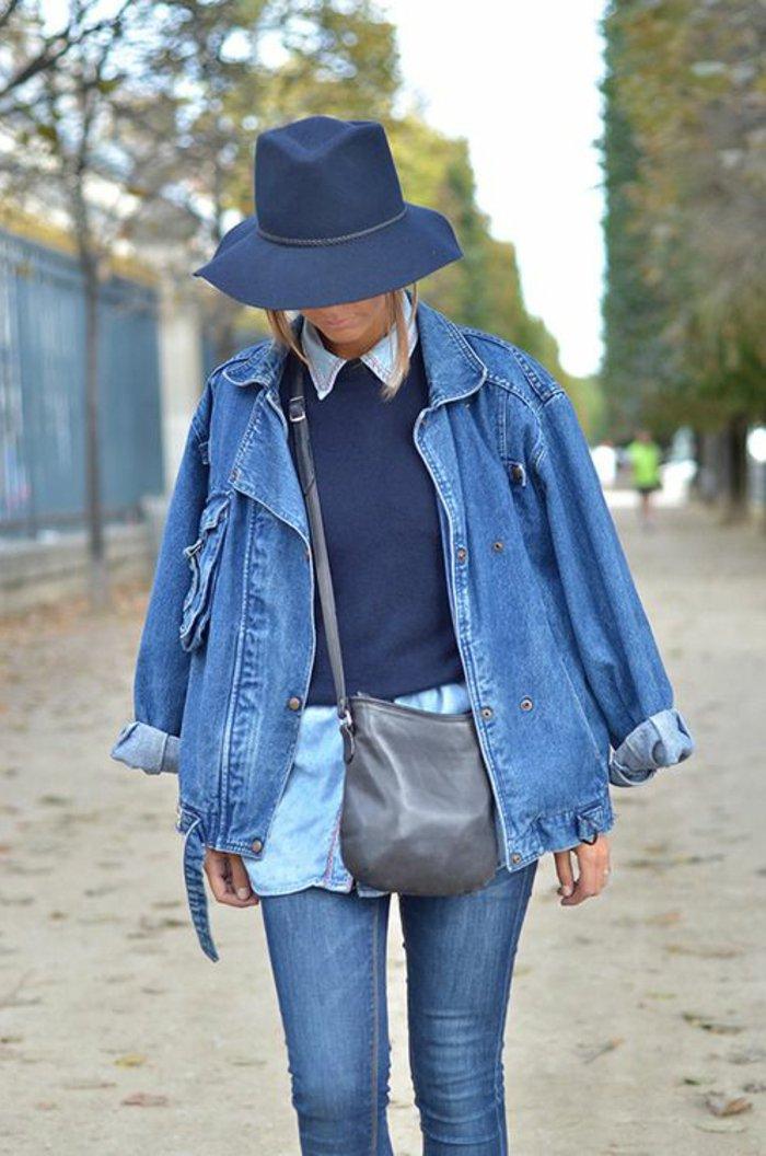 Outfit-komplett-in-Denim-effektvolle-Vision