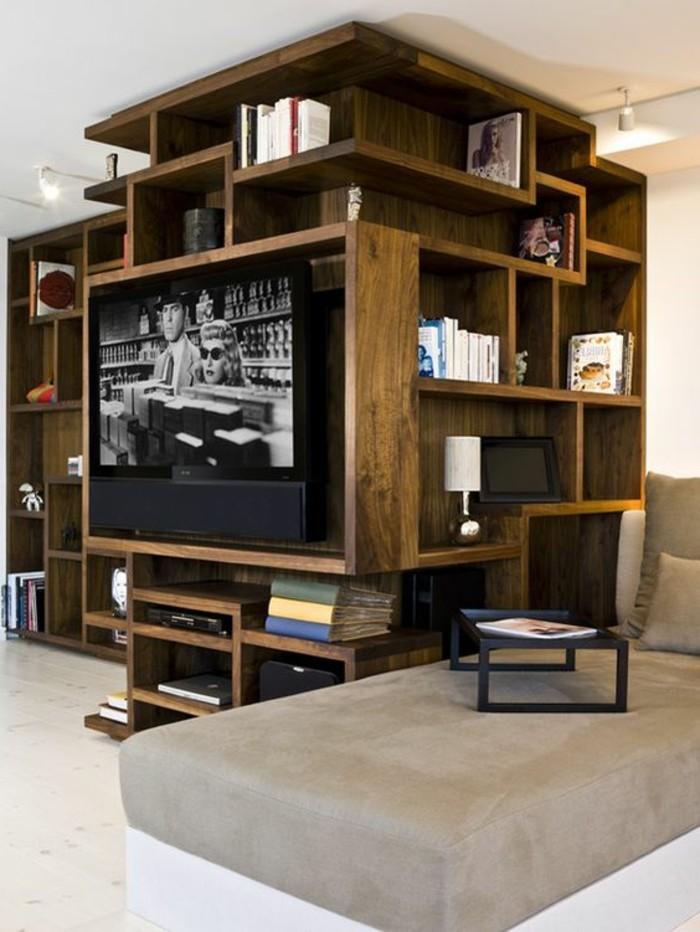 das regalsystem simpel und doch so praktisch. Black Bedroom Furniture Sets. Home Design Ideas