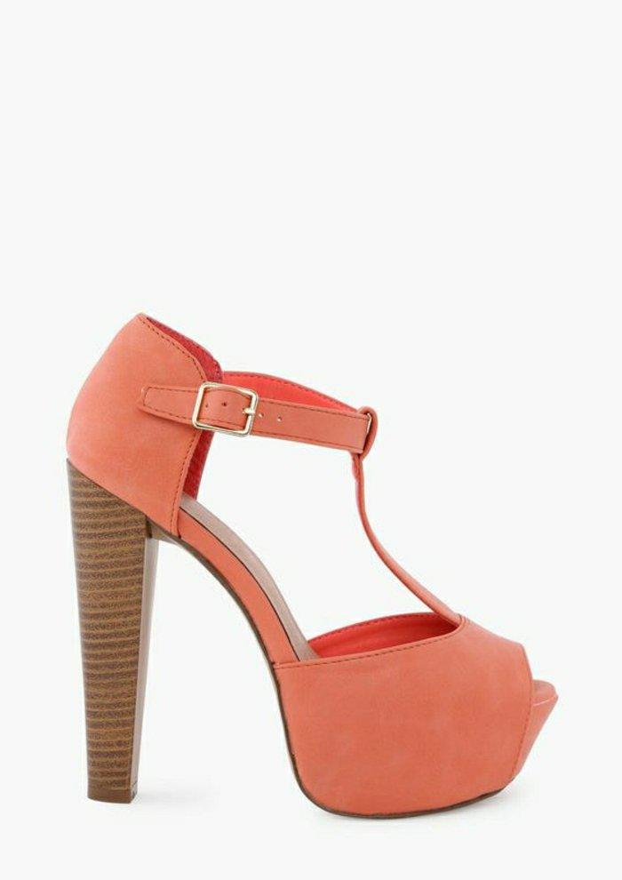Sandalen-mit-hohem-Absatz-für-Sommer-2016
