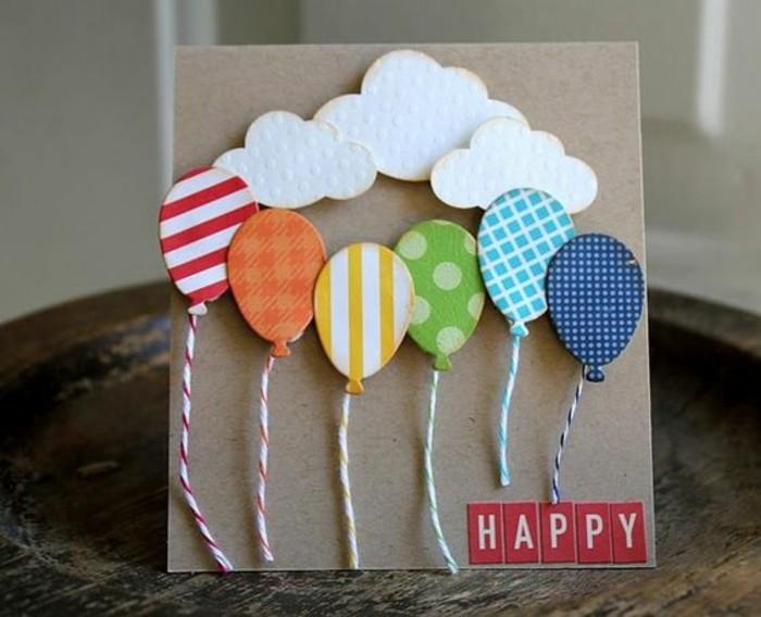 Schöne-Geburtstagskarten.mit-luftballons-selber-gestalten