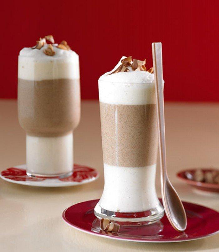 Schokoladen-Latte-coole-leckere-Idee