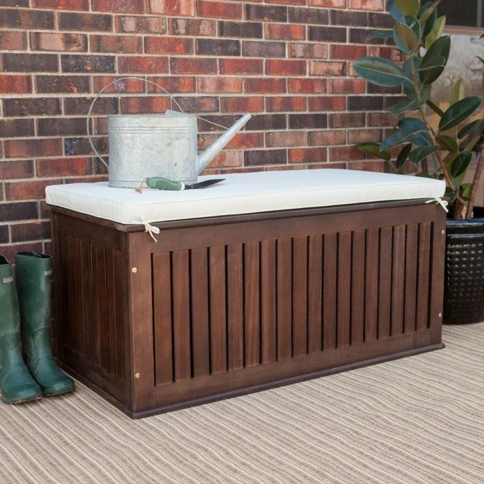 Sitzbank-Holz-mit-Stauraum-und-polster