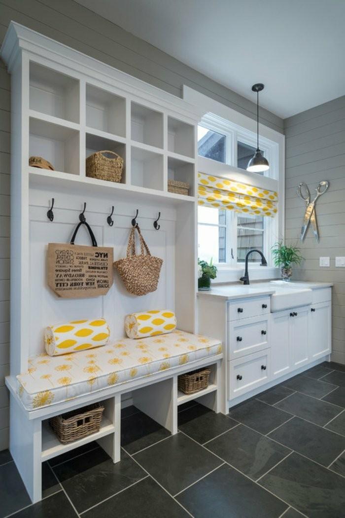 Sitzbank-küche-mit-aufbewahrung