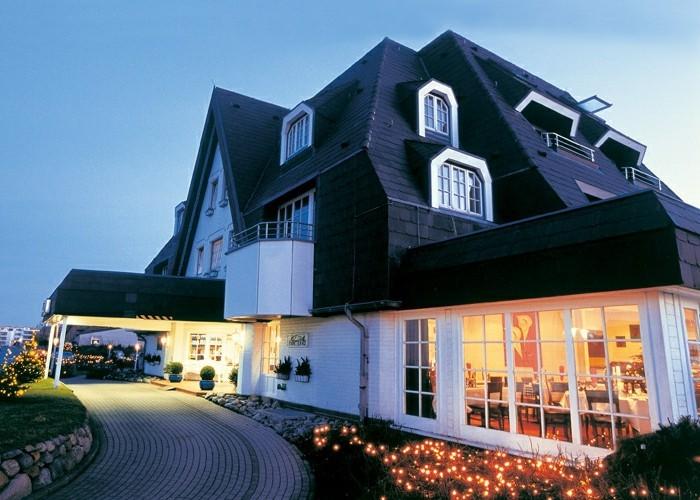Sylt-Ferienwohnung-mit-vielen-Fenstern
