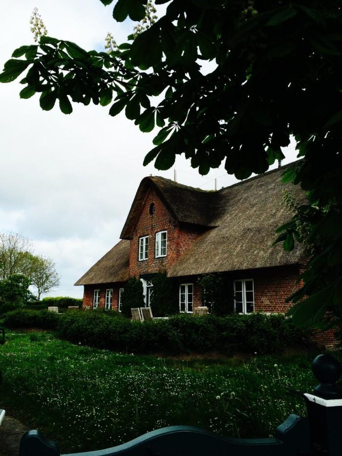 Sylt-Unterkunft-ein-Haus-das-nicht-bewohnt-aussieht