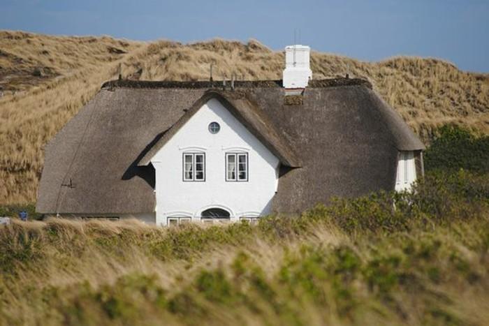 Sylt-Urlaub-ein-Haus-in-den-Felden