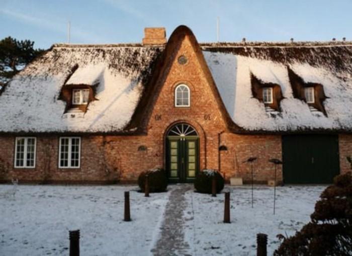 Sylt-Urlaub-im-Winter-mit-Schnee