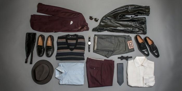 Tipps-für-die-richtige-Wahl-von-Männer-Kleidung