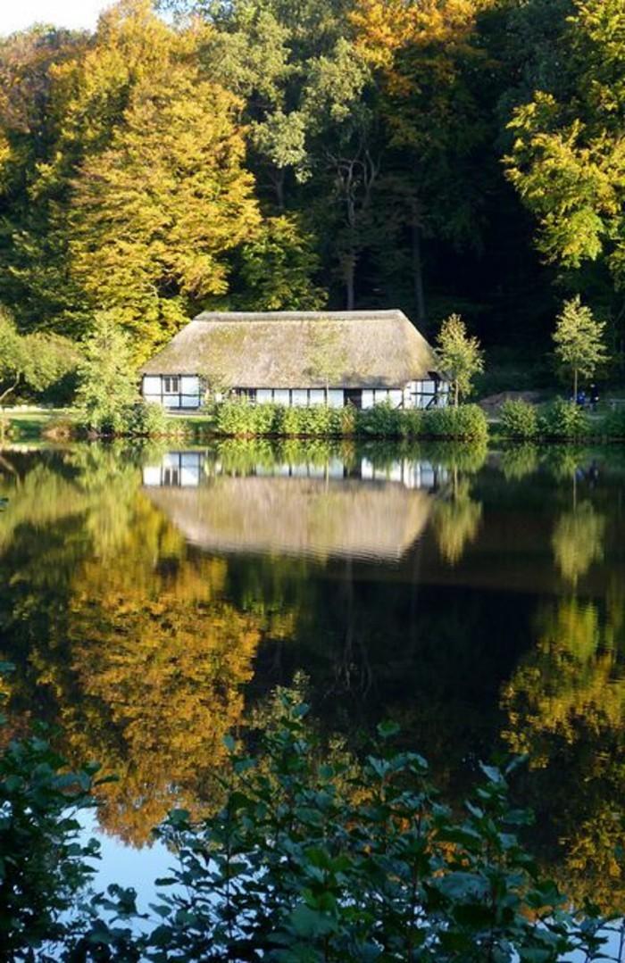 Traum-Ferienwohnung-Sylt-am-Seeufer