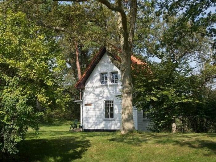 Traum-Ferienwohnung-Sylt-in-dem-Wald