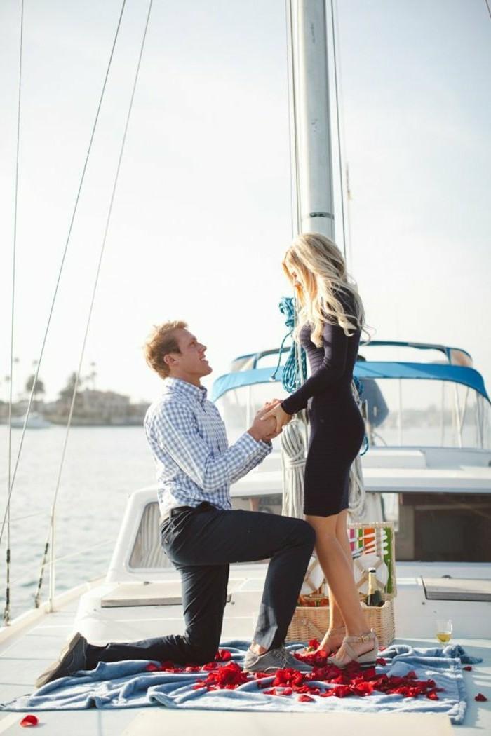 Verlobung-Ideen-auf-einer-Jacht