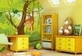 110 kreative Ideen: Fototapete fürs Kinderzimmer!