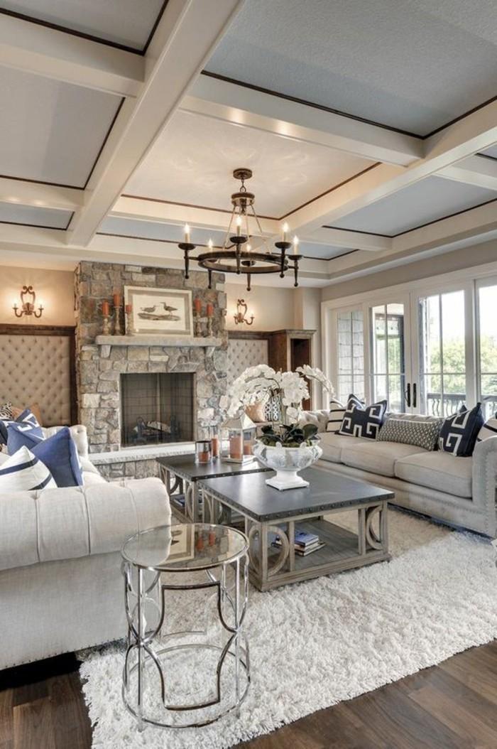 attraktives-modell-wohnzimmer-super-effektvolle-zimmerdecke
