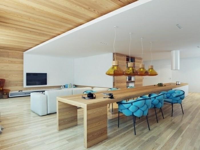 Deckenleuchten Wohnzimmer Led ist perfekt ideen für ihr haus ideen