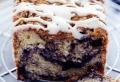 Schnelle Torte zubereiten – lecker und einfach