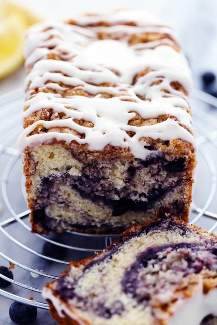 schnelle torte zubereiten lecker und einfach