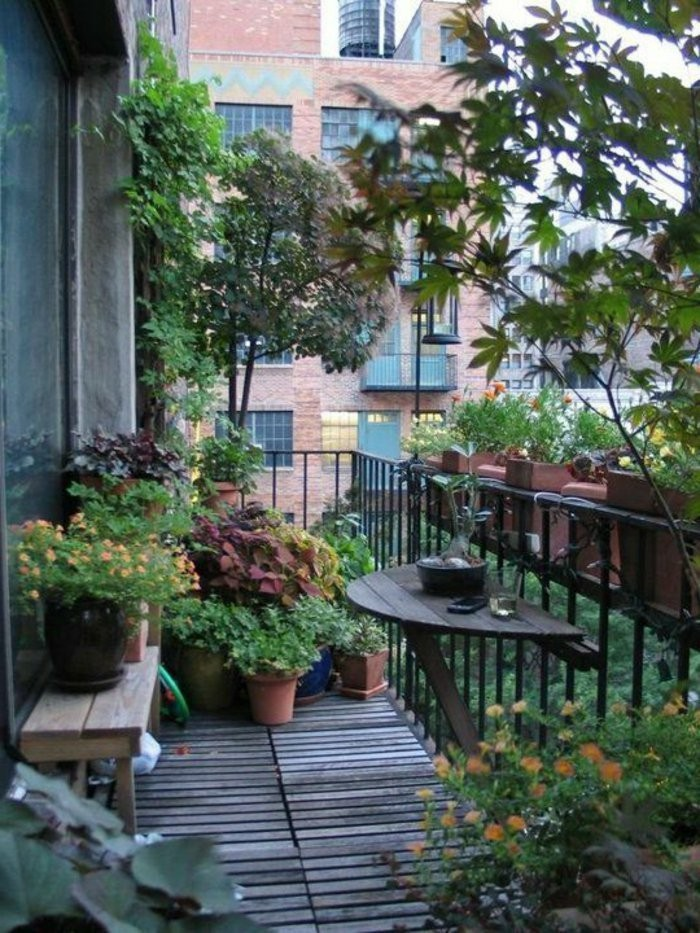 sch ner garten und toller balkon ideen und tipps. Black Bedroom Furniture Sets. Home Design Ideas