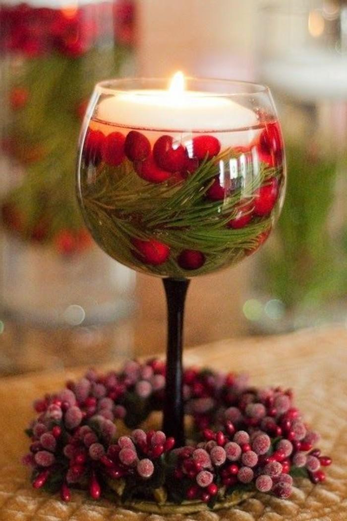 besondere-kerzen-im-Glas-mit-roten-Früchten