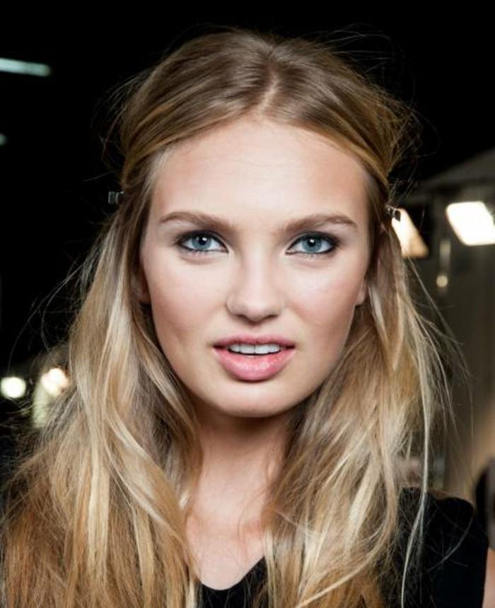 blonde-schöne-frisur-kühle-haarfarben-junge-dame