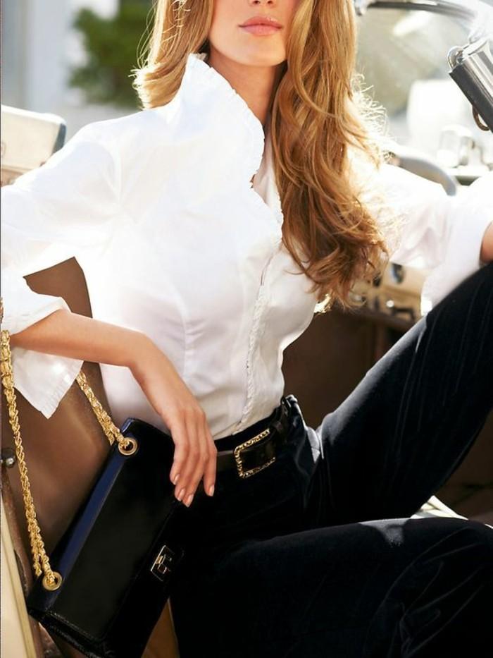 business-hemden-bügelfrei-weiß