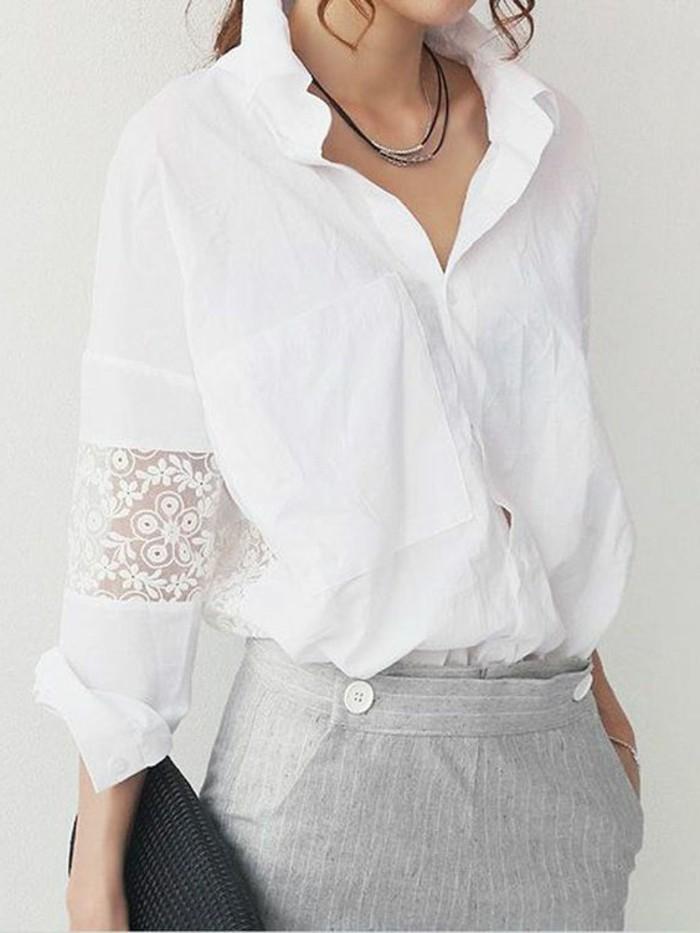 business-hemden-bügelfrei