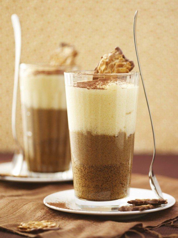 coole-idee-Latte-mit-Dessert