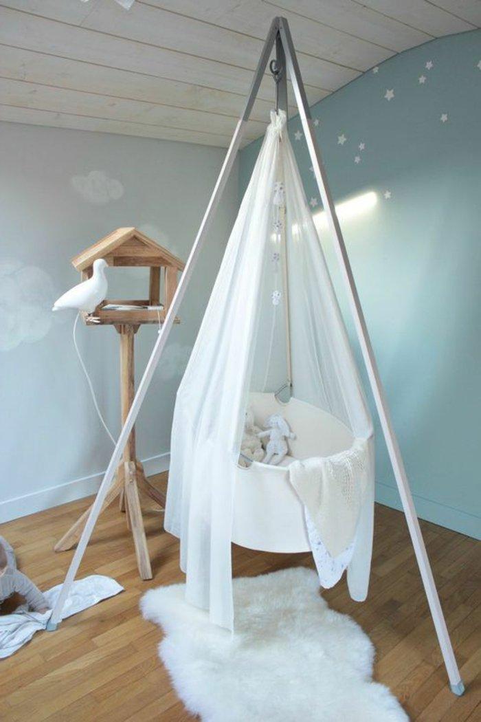 40 Einzigartige Babybetten Modelle Archzine Net