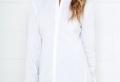 Weißes Hemd – 36 Modelle, die voll im Trend liegen