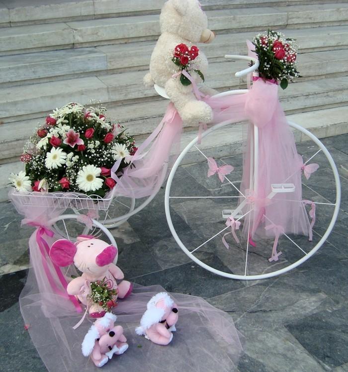 deko-für-taufe-fahrrad-schön-und-süß-verzieren-speziell-für-baby-mädchen