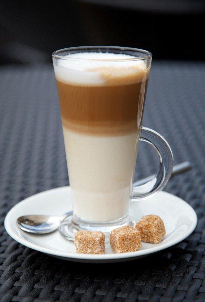 der-Kaffee-Macchiato-ein-fantastisches-Getränk