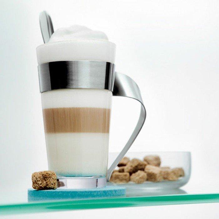 der-Kaffee-Macchiato-ein-inspirierendes-Getränk