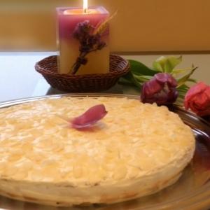 Schnelle Torte zubereiten - lecker und einfach