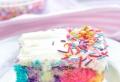 86 tolle Ideen für Geburtstagskuchen