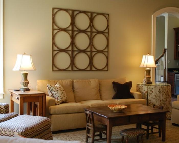 einmalige-moderne-wand-deko-ideen-fürs-wohnzimmer-prima-interieur