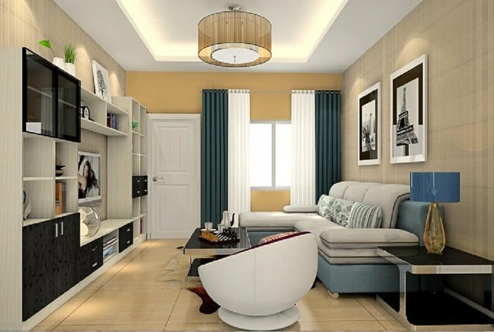 einmaliges-design-vom-wohnzimmer-tolle-zimmerdecke-wunderschöne-beleuchtung