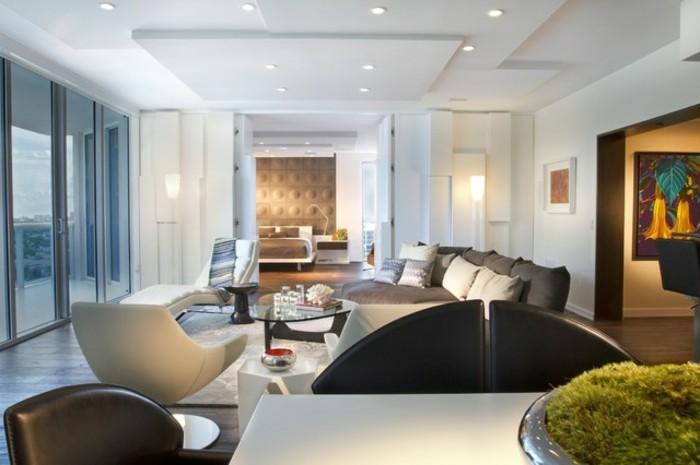einmaliges-modell-wohnzimmer-herrliche-deckenverkleidung