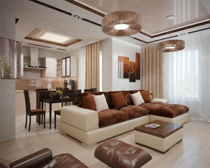 einrichtungstipps-für-ein-schönes-wohnzimmer-moderne-gestaltung