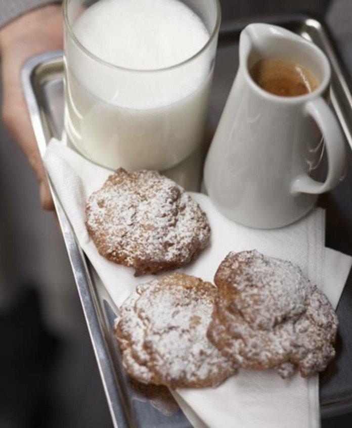 fantastische-Idee-für-leckeres-Frühstück