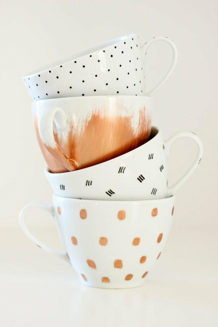 fantastische-Kaffeetassen-leichte-DIY-Idee