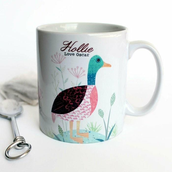 fantastischer-Mug-mit-süßer-Dekoration