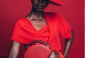 Roter Hut – das notwendige Accessoire