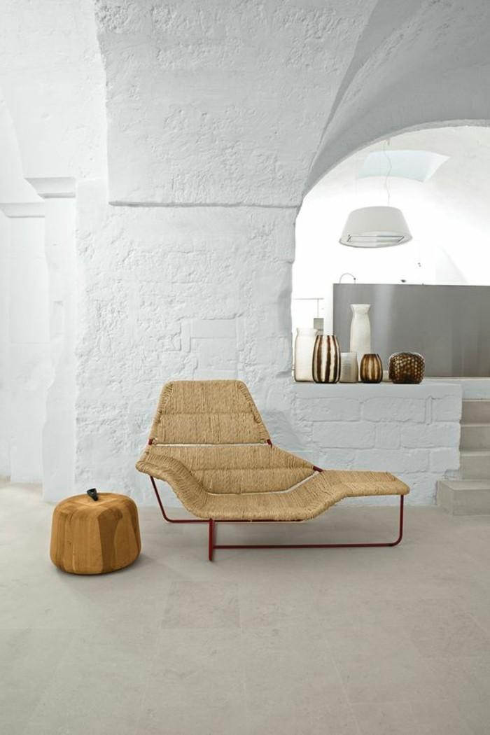fantastisches-Ferienhaus-Rattanmöbel-mit-italienischem-Design
